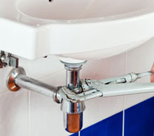24/7 Plumber Services in Woodland, CA