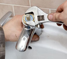 Residential Plumber Services in Woodland, CA